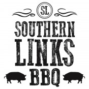 Southern Links BBQ Sauces