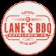 Lanes BBQ
