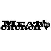 Meat Church BBQ
