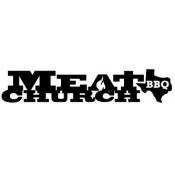 Meat Church BBQ