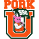 Pork U BBQ, Seasonings & Rubs