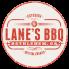 Lanes BBQ Rubs (6)