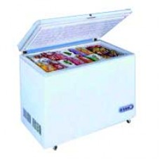 Freezer Special #4