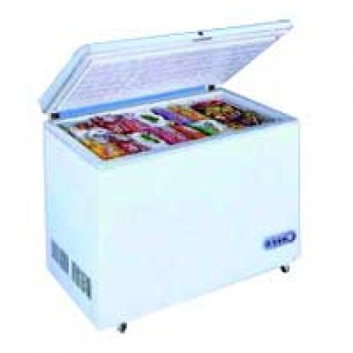 Summer Freezer Special