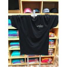 Wassi Posse T-Shirt