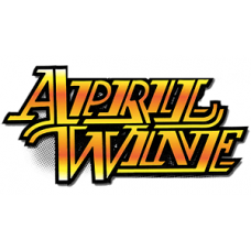 Wine & Bites - April Wines 4/17/2021