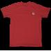 Wassi's Tropical BBQ T-Shirt