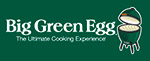 Big Greeg Egg Logo