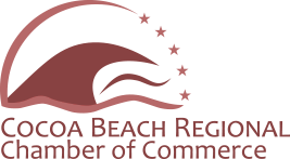 Cocoa Beach Regional Chamber of Commerce